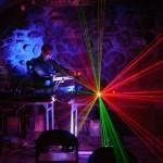 McKey Lasery